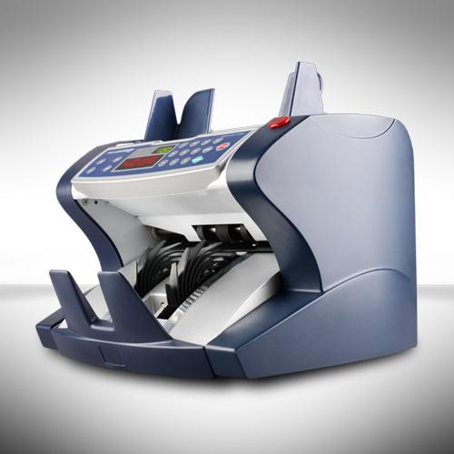 3-AccuBANKER AB 4000 UV/MG maşină de numărat bani