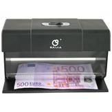 BJ 92 UV-A/C verificator de bani
