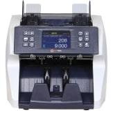 Cashtech 9000 maşină de numărat bani