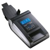 Cashtech 976 verificator de bani
