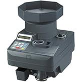 Cashtech C323 maşină de numărat monede