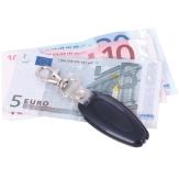 DL 101 verificator de bani