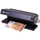 DL103 verificator de bani
