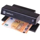 DL106 verificator de bani